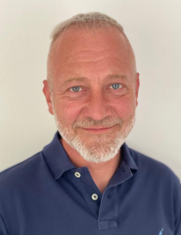 Murer Peter Hansen