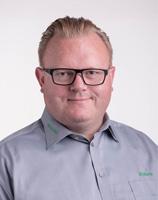 Morten Åvang, Åvang Aps